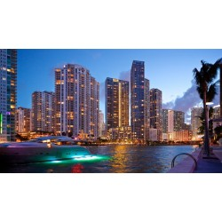 Looking for a Miami Tour?