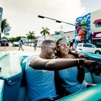 MIAMI Car Tour Little Havana