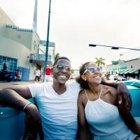 Sightseeing Miami Tour