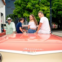 Family Fun Coral Gables Tours Learn About City Sight-Seeing