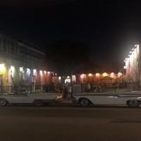 Tour the Art District at Night City Tour Miami Tours
