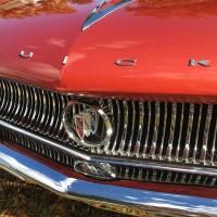Gorgeous classic car tours