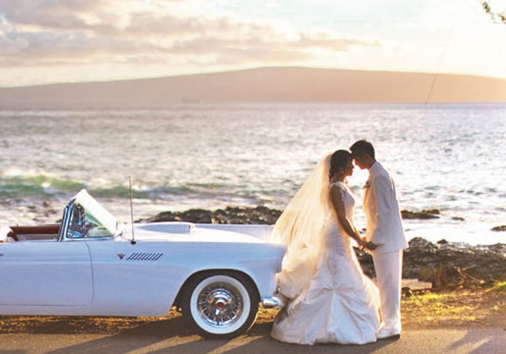 Classic Car Rental Rent Car For Wedding Event Occasion