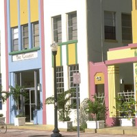 Miami Art Deco City Tour - The Best Beach Tour in Miami Beach