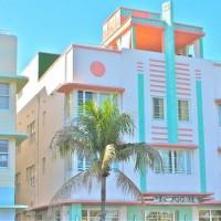 Car Tour Miami Beach
