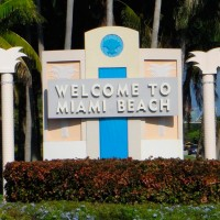 Tour Miami Beach