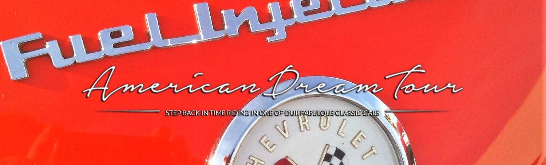 American Dream Tour Miami Tours
