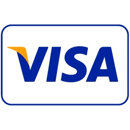 Pay City Tour with Visa
