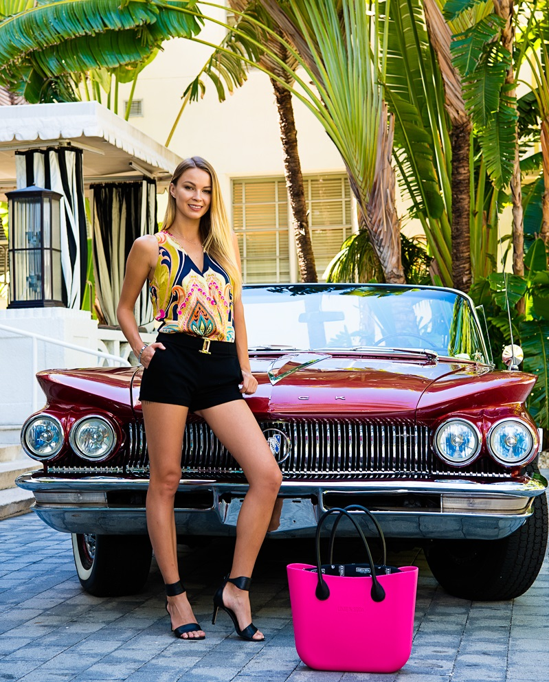 Classic Car Rental For Car Photoshoot Hire Antique Cars
